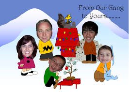 christmas funny christmas cards best images collections hd for