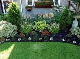 landscape ideas 20 simple but effective front yard landscaping ideas