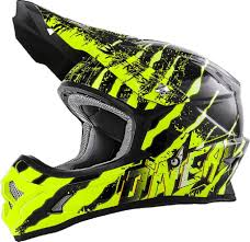 clearance motocross gear oneal motocross helmets huge end of season clearance various