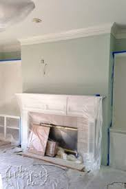 blue green gray paint colors rainwashed by sherwin williams
