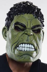 Halloween Costumes Hulk Incredible Hulk Costumes Baby Toddler Kids U0027 U0026 Toys