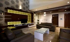 home interior wall design ideas modern tv cabinet wall units living room furniture design ideas in