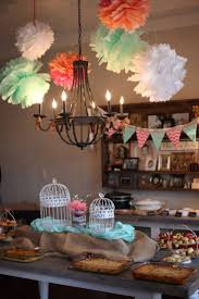 best 20 mint baby shower ideas on pinterest polka dot