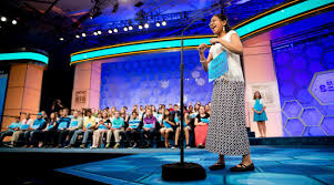 88th scripps national spelling bee what u0027s the experience like