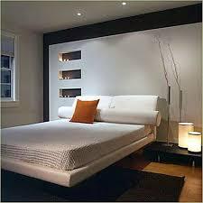 bedroom 20 contemporary small bedroom ideas modern small bedroom