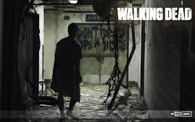awesome hdq cover wallpaper u0027s collection the walking dead