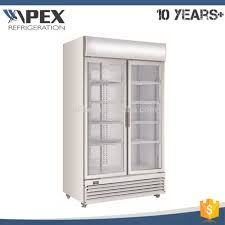 table top freezer glass door deep upright freezer deep upright freezer suppliers and