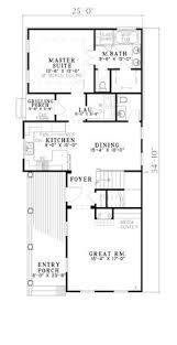 row house driverlayer search engine 86 floor plan search engine luxury home plansluxury homesdream