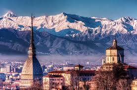 52 places to go in 2016 turin is new york times destination