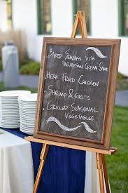 Wedding Program Board Free Psd Wedding Program Templateswedding Decorations For Tables