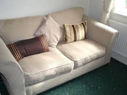 Marks And Spencers Sofa Bed John Lewis Sofa Bed Ebay