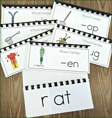 Printable Cvc Worksheets Response To Intervention Short Vowels Cvc Activity Pack And