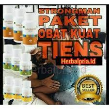 jual promo paling murah produk original strongman herbal paket pria