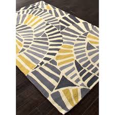 Yellow Area Rug 5x7 Area Rugs Magnificent Gray And Yellow Area Rug To Create