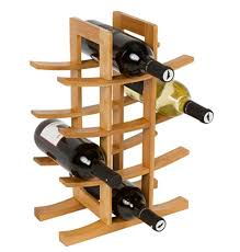 why you should use a wine rack wine and wine accessories