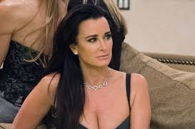 kyle richards hair extensions the 25 best kyle richards blog ideas on pinterest kyle richards