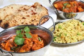 cuisiner indien quel sont les plat incontournable de l inde gastronomie