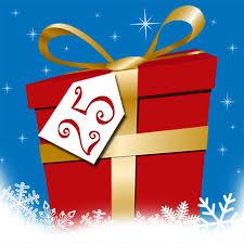 Christmas Calendar App Store Revenue U0026 Download Estimates