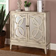 entryway chests and cabinets entryway chests and cabinets coaster stabbedinback foyer how to
