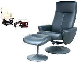 Leather Swivel Dining Chairs Slipper Chair Ikea Barrel Chair Terrific Barrel Chairs Size