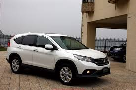 cool 2014 honda cr v black car images hd new 2014 honda crv suv