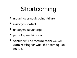 Meaning Of Antonym And Synonym Word Masters Fall Th Grade Cet La Enrichment Slides By Alex