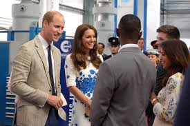 kensington palace william and kate kate middleton and prince william in luton kate middleton review