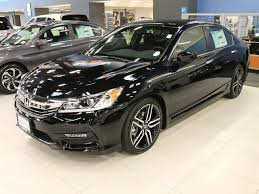 honda car black best 25 black honda accord ideas on honda accord 2016