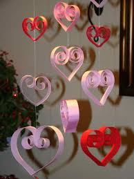100 home decorating gifts 10 diy thank you gift ideas hgtv
