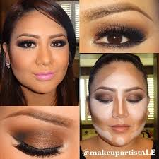 makeup school san jose 310 best makeup images on and curvy women