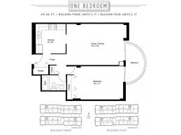 1 bedroom floor plan apartments in wheaton apartments wheaton il