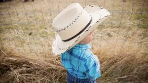 rootin u0027 tootin u0027 western baby boy names for your little cowboy
