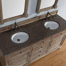 using natural stone for bathroom vanity top blog