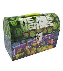 teenage mutant ninja turtles tool box joann