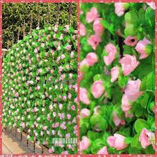 bulk artificial flowers bulk artificial flowers vine wisteria rattan for s