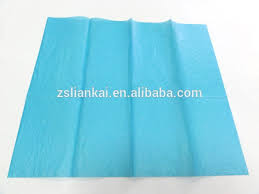 turquoise wrapping paper gift wrapping paper gift wrapping paper suppliers and