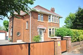 property for sale in blackpool christie king estate agents