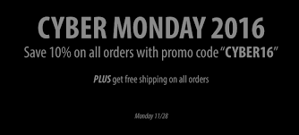 cyber monday christmas lights cyber monday deal save 10 storewide with code cyber16 plus get