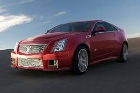 used 2012 cadillac cts coupe used 2012 cadillac cts v for sale pricing features edmunds