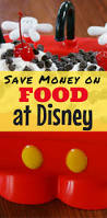Save Money On Disney World More Ways To Save Money On Food At Disney Parks