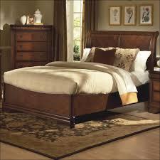 bedroom amazing ashley furniture headboards queen sleigh bed