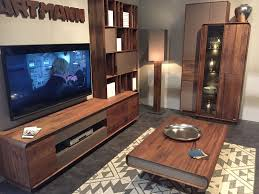 small living room decor ideas trendy panache smart ways to decorate with bookshelves