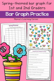 wholles page 108 all about worksheets photos hd