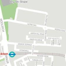 beckton in london nearby hotels shops and restaurants