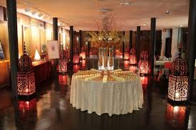 Moroccan Party Decorations Moroccan Middle Eastern Theme Bat Mitzvah Party Mazelmoments Com