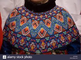 national costume of the inuit people sissimiut or holsteinborg