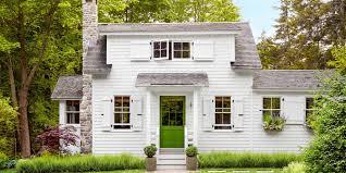 modern home design new england flowy new england cottage 67 in modern home design wallpaper with
