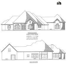 stunning custom home design online gallery interior design ideas