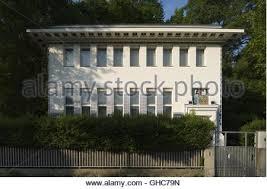 second wien wien vienna villa wagner ii architect otto wagner 14 wien