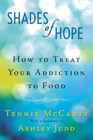 Best Shades Of Blue Shades Of Hope How To Treat Your Addiction To Food Tennie